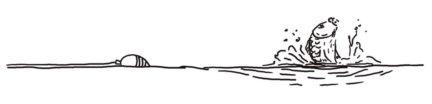 Meer dan alleen dat balletje (8) - The Profiler - Seizoenen
