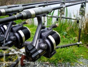 Daiwa Tournament S5000t upgrade (1)