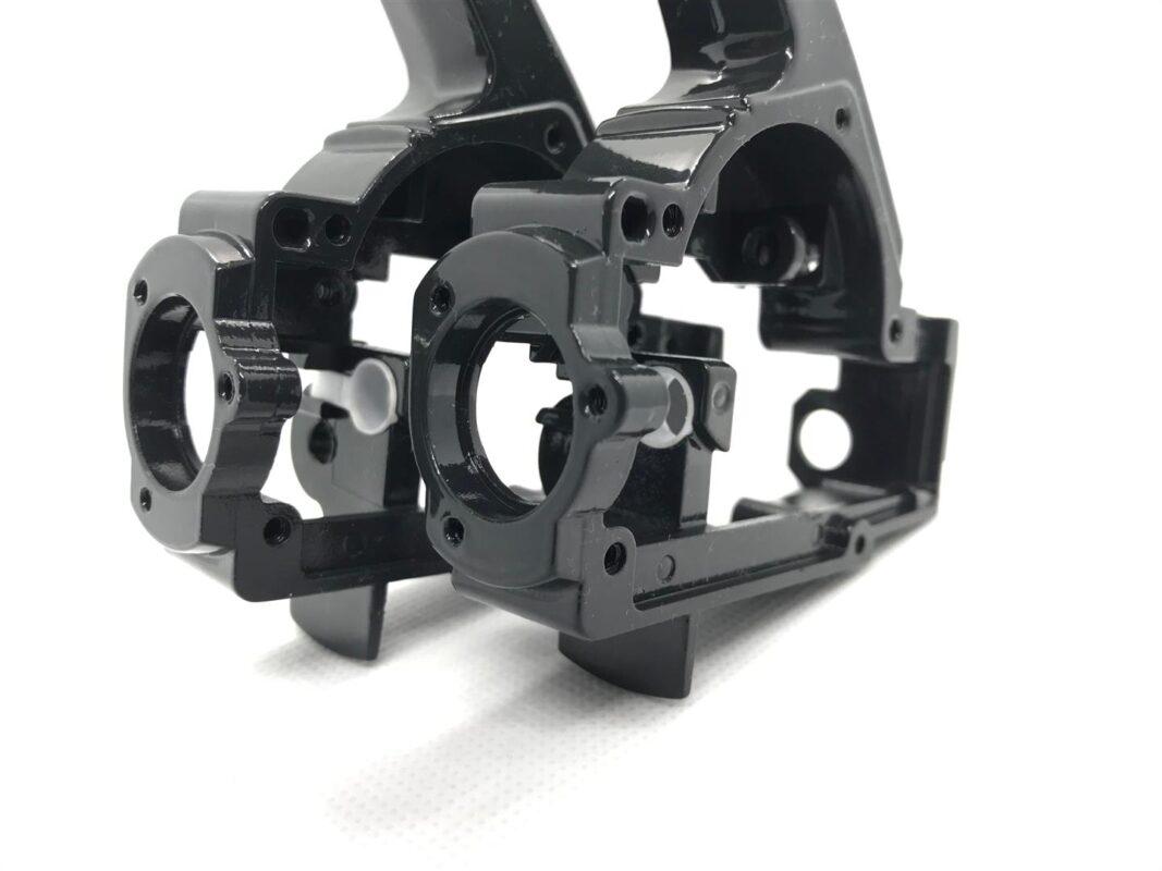 PTFE Pinion Gear Bush upgrade (DCM)