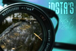 Insta's Finest #29