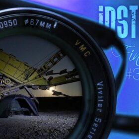 Insta's Finest #30