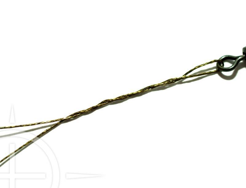 Grinner-knot-karper-2