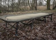 Win een RCG Tarbo Comfort Small stretcher