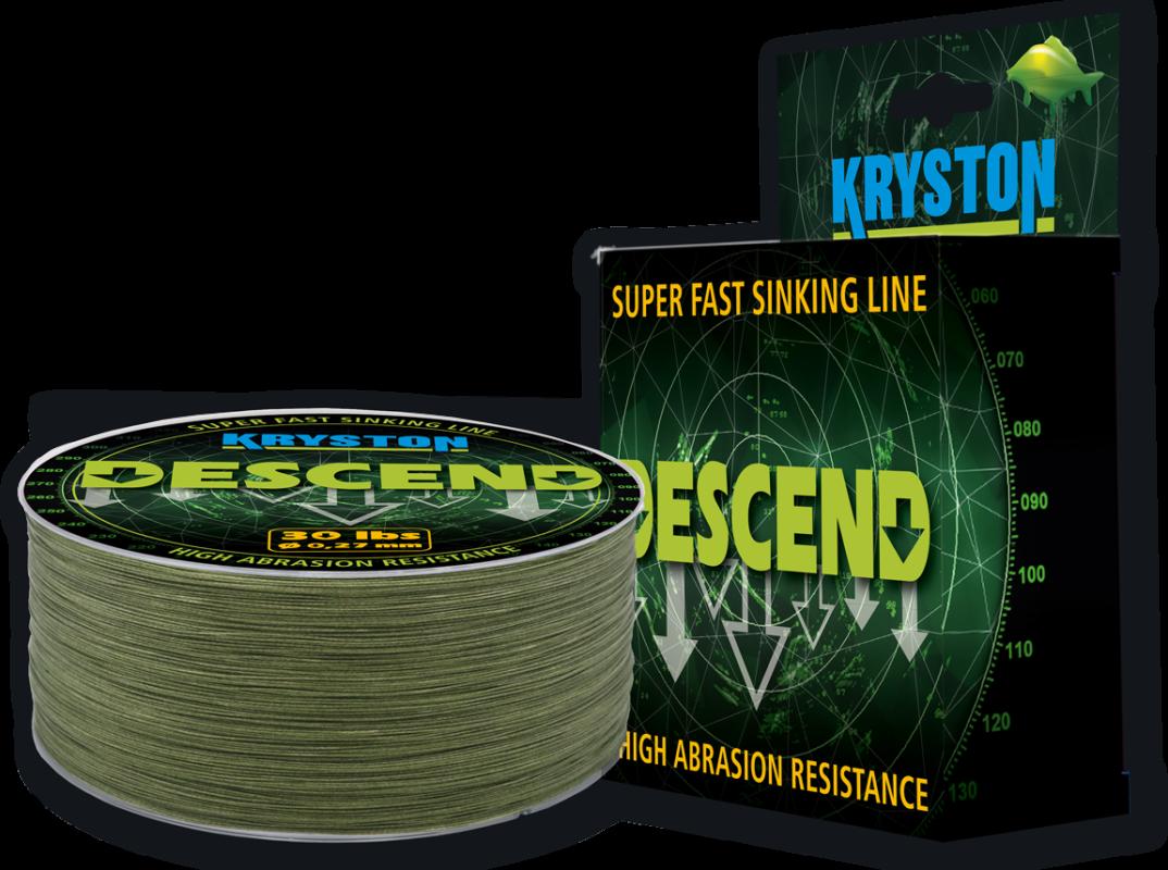 kryston-descend