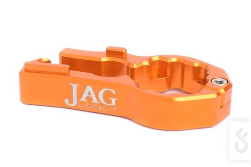 JAG products lock it tool