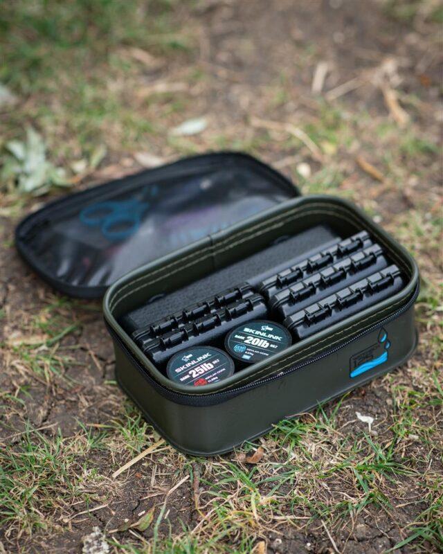 Nash Waterbox - CarpFeeling - 2