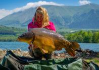 Fieldtesters gezocht: win een visvakantie naar Lac de Cordeliers