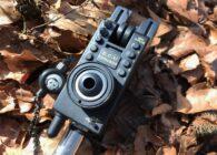 Review E.C.U. MK1 Compacts R-Plus