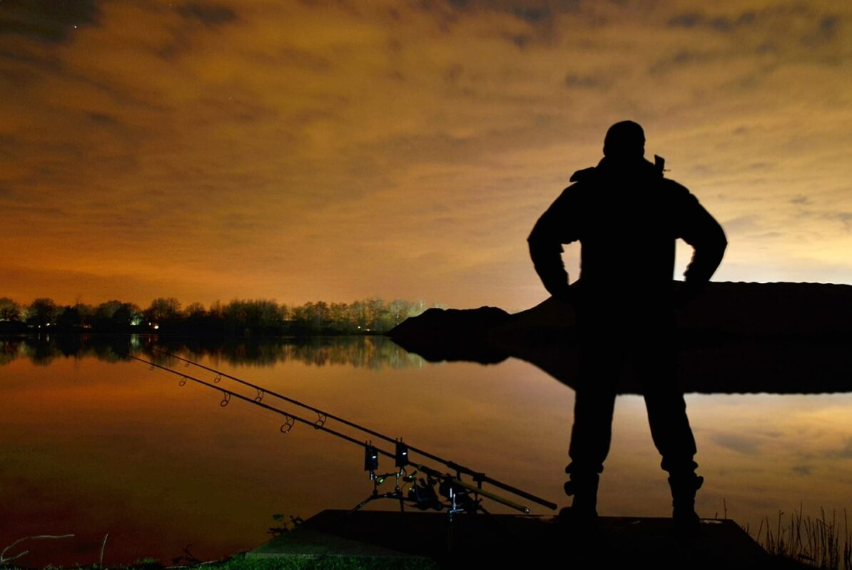Facebooks Finest 101 - De Twan Martens - CarpFeeling