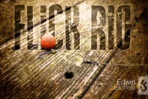 Flick rig - CarpFeeling