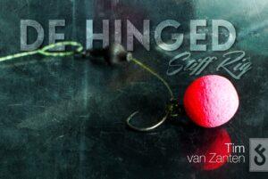 Hinged Stiff Rig - CarpFeeling