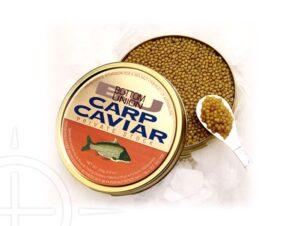 Karper als consumptievis | Historie | CarpFeeling