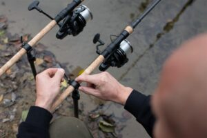 Poseidon Rod Safe review