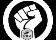 Infodocument: Vereniging van Belgische karpervissers  (VBK)