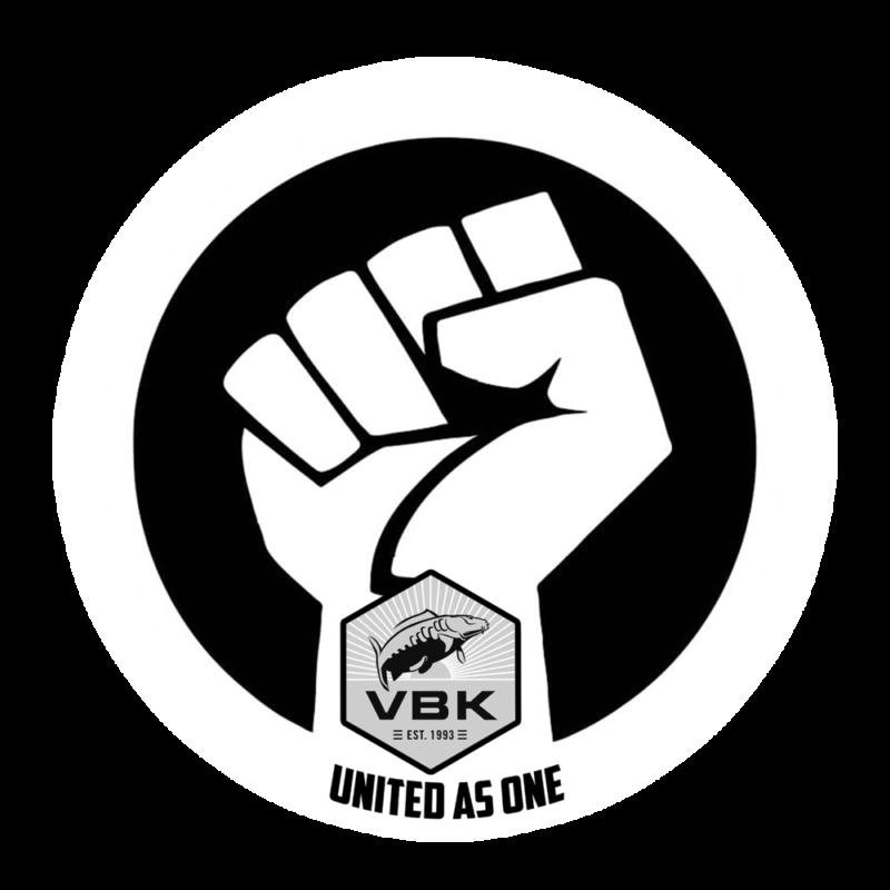 Infodocument VBK