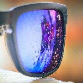 Zo kies je de juiste zonnebril voor het vissen