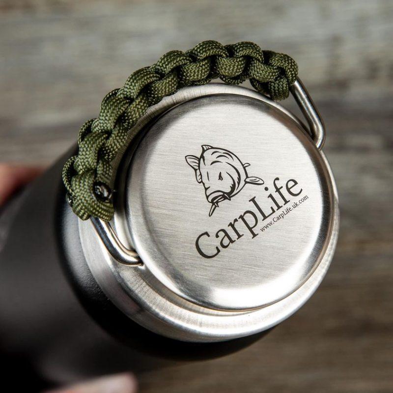 CarpLife