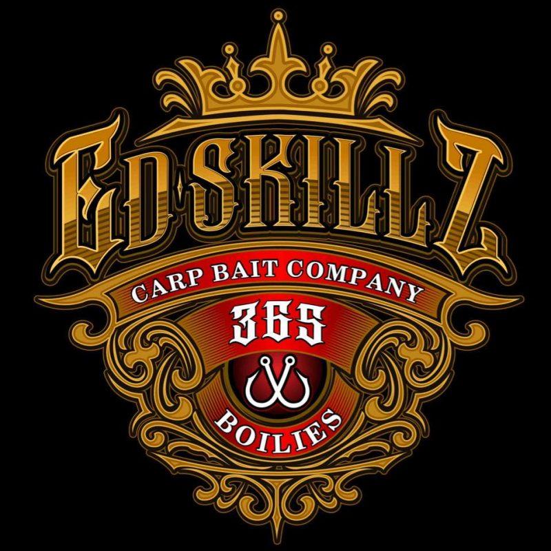 Ed Skillz Carp Bait Company